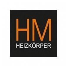 logo-hm-heizkoerper-1