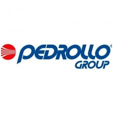 logo-pedrollo-group-1