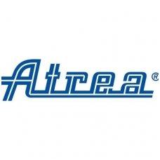 logo 3-1
