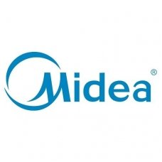 midea corporate logo-1