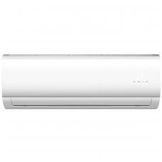 Midea MDV šilumos siurblys oro kondicionierius 2,6 kW