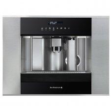 De Dietrich įmontuojamas kavos aparatas DED1140X