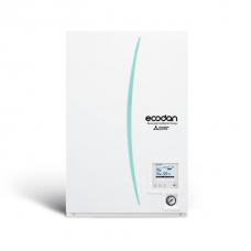 Mitsubishi Electric šilumos siurblis oras-vanduo ECODAN EHSD-YM9D / PUD-SWM80YAA