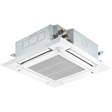 Mitsubishi Electric šilumos siurblis oro kondicionieriaus PLA-RP60EA