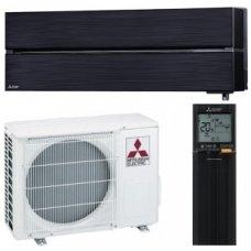 Mitsubishi Electric šilumos siurblys oro kondicionierius MSZ-LN35VGB / MUZ-LN35VGHZ