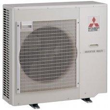 Mitsubishi Electric multi split šilumos siurblio oro kondicionieriaus lauko blokas MXZ-4E83VA