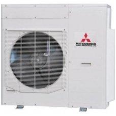 Mitsubishi Heavy Industries šilumos siurblys oro kondicionierius SCM100ZM-S