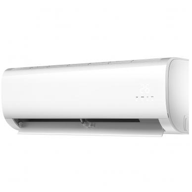 Midea MDV šilumos siurblys oro kondicionierius ZAF-09N8-A1 3