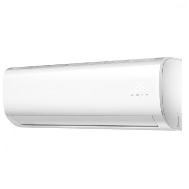 Midea MDV šilumos siurblys oro kondicionierius ZAF-09N8-A1 2