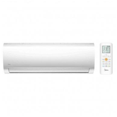 Midea sieninis šilumos siurblys oro kondicionierius MA-09NXD0-I