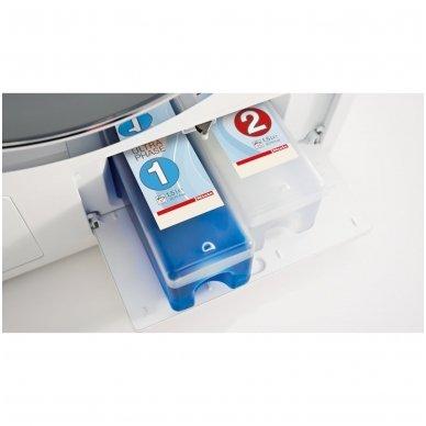 Miele skystas dėmių šalinimo skalbiklis Cartridge UltraPhase 2 2