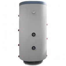 Nibe-Biawar apšiltinta akumuliacinė talpa su vidiniu indu BUZ-750/200.90A