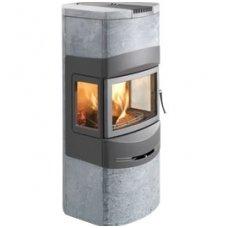 Nibe Heating krosnelė-židinys Contura C-480