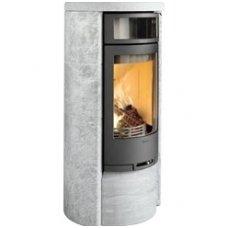 Nibe Heating krosnelė-židinys Contura C-660K