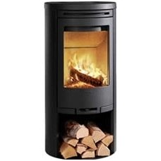 Nibe Heating krosnelė-židinys Contura C-510