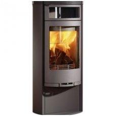 Nibe Heating krosnelė-židinys Contura C-650