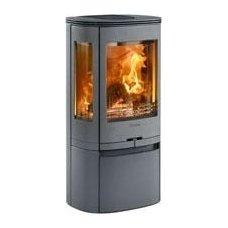 Nibe Heating krosnelė-židinys Contura C-850