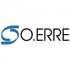 o-erre-logo-png-transparent-1