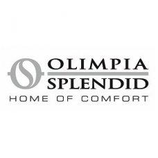 olimpia-splendid-logo-1