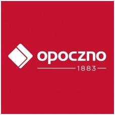 opoczno-logo-1-1
