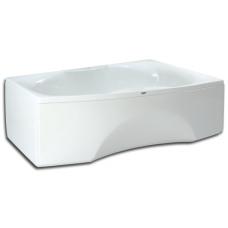 PAA kampinė vonia Rigonda 1800x1100