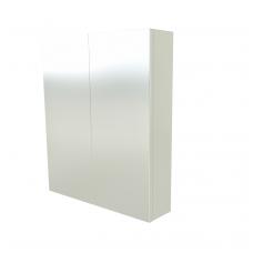 Raguvos baldai veidrodinė spintelė Scandic 60