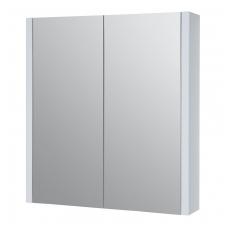 Raguvos baldai veidrodinė spintelė 60