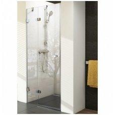 Ravak dušo durys Brilliant BSD2 1000x1900