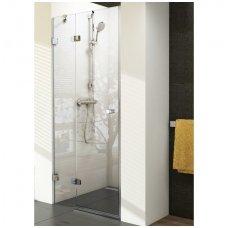 Ravak dušo durys Brilliant BSD2 800x1900