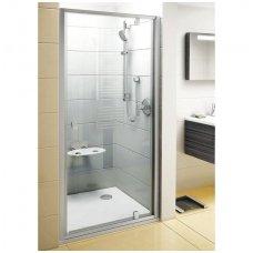 Ravak dušo durys Pivot PDOP1 900x1900