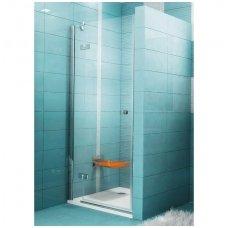 Ravak dušo durys SmartLine SMSD2 1100x1900
