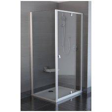 Ravak dušo sienelė Pivot PPS 1000x1900