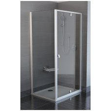 Ravak dušo sienelė Pivot PPS 800x1900