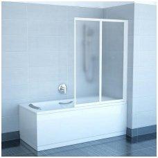 Ravak vonios sienelė VS2 105