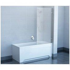 Ravak vonios sienelė BVS1
