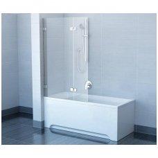 Ravak vonios sienelė BVS2