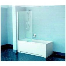 Ravak vonios sienelė PVS1 80