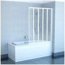 Ravak vonios sienelė VS5