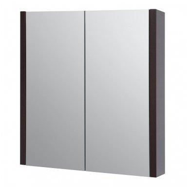 Raguvos baldai veidrodinė spintelė 60 3