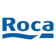 roca logo-1