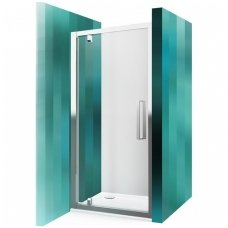 Roth dušo durys ECDO1N 1100