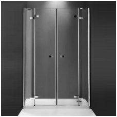 Roltechnik dušo durys GDN2 1500