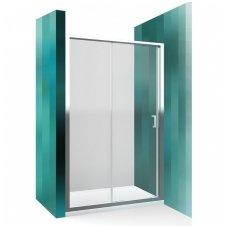 Roltechnik dušo durys LLD2 1400