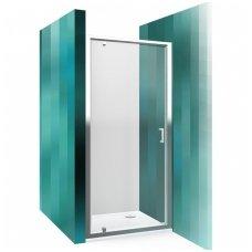 Roltechnik dušo durys LLDO1 900