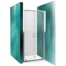 Roltechnik dušo durys LLDO2 1000