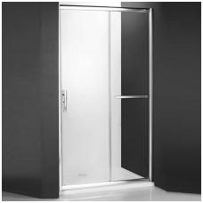 Roth dušo durys PXD2N 1400