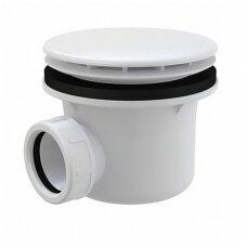 Roltechnik sifonas dušo padėklui Ø90