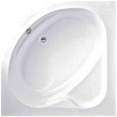 Roth kampinė vonia Flora Neo 1200x1200
