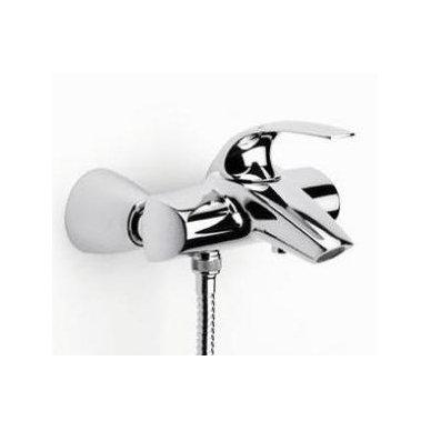 Roca maišytuvas voniai/dušui M2