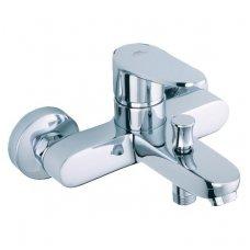Rubineta maišytuvas voniai arba dušui Static-10 A10008